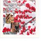 Lot Garden Gate Magazines 1997 Volume 13 14 15 16 17 18