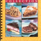 Nestle Collection Cookbook