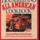The Good Housekeeping All American Cookbook