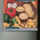366 Delicious Ways To Cook Pasta With Vegetables by Dolores Riccio Cookbook