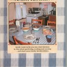 A Day In An Amish Kitchen Cookbook