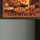 Vintage Cooking With Gourmet Grains Cookbook
