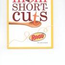 Soccer Mom Short Cuts by Ragu