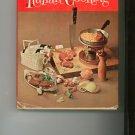 Vintage The Pleasures Of Italian Cooking Cookbook by Romeo Salta