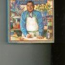 Bert Greene's Kitchen Cookbook