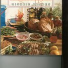 Fast And Fabulous Dinner Parties by Michele Braden