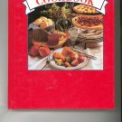 Betty Crockers 40th Anniversary Edition Cookbook
