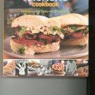 Food Network Kitchens Cookbook