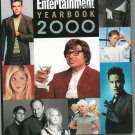 Entertainment Weekly Yearbook 2000
