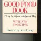 Jane Brodys Good Food Book Cookbook