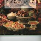 Far East Cafe Cookbook by Joyce Jue