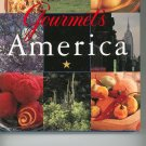 Gourmets America Cookbook