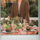 Martha Stewarts Quick Cook Cookbook