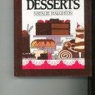 365 Great Chocolate Desserts by Natalie Haughton
