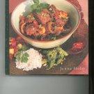 Stews Cookbook by Jenna Holst