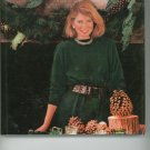 Martha Stewarts Christmas Cookbook