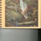 Hawaiian Plantations Recipe Collection Cookbook
