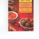 Kelloggs Bran Idea Book Cookbook