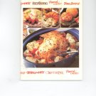The Turkey Store Cookbook