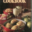 The Wholefood Cookbook