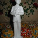 Royal Doulton Clever Boy Figurine Awesome Piece