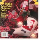 Lot Of Christmas Magazine Needlework & Craft Ideas