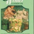 Bon Appetit Summer & Winter Cookbook Arabella Boxer & Tessa Traeger