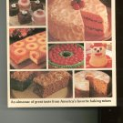 Duncan Hines Bake Shop In A Book Cookbook