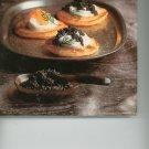 Williams Sonoma Hors Doeuvre Cookbook