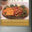 Salad Days Cookbook by Marcel Desaulniers