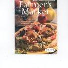 Landolakes Farmers Market Cookbook LandOLakes Number 55