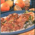 Taste Of Homes Contest Winning Annual 2005 Cookbook 0898214440