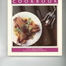 Dining In Napa Valley Cookbook by Valli Smith Ferrell 0897161483