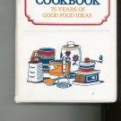 The Kraft Cookbook 875020585