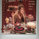 Sweet Deceptions Cookbook by Patty Neely 0761502874