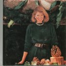 Martha Stewarts Christmas Cookbook Plus 0517574160