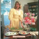 Martha Stewarts Horsdoeuvres Cookbook 0517554550