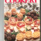 Tofu Cookery Cookbook by Fusako Holthaus 0870115235