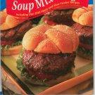 Lipton Soup Mix Magic Cookbook 1412720672