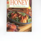Sweetened With Honey Cookbook by Best Recipes 070992375301