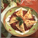 The Best Of Gourmet 1992 Cookbook 0679412042
