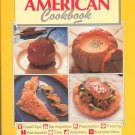 The Complete Step BY Step American Cookbook 0862837677