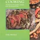 Irish Country Cooking Cookbook by Ethel Minogue 0785805044