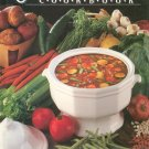 Old Fashioned Family Cookbook 0824930622