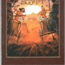The Prince Of Egypt Collectors Edition Storybook 0525460543