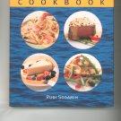 Royal Caribbean International Cookbook by Rudi Sodamin 0847823822