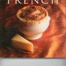 Williams Sonoma French Cookbook