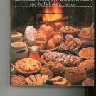 Ken Haedrichs Country Baking Cookbook 0553070487