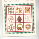 Christmas Cookies Cookbook by Southern Living 084870701X
