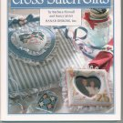 100 Weekend Cross Stitch Gifts by Barbara Finwall and Nancy Javier 0696023865